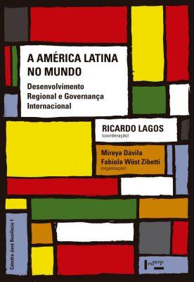 A América Latina no Mundo