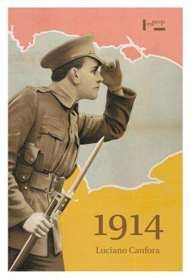 Capa de 1914