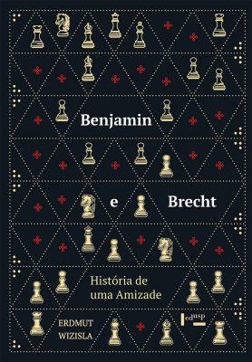 Benjamin e Brecht