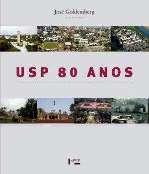 USP 80 Anos