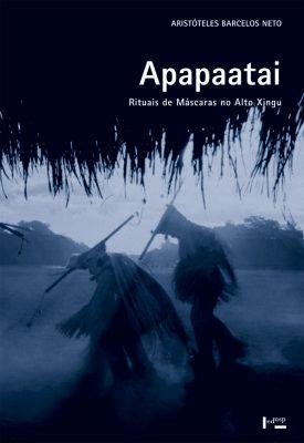 Capa de Apapaatai