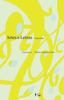 Artes e Letras