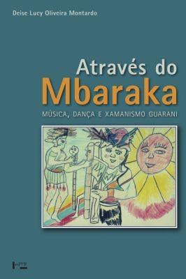 Através do MBaraka