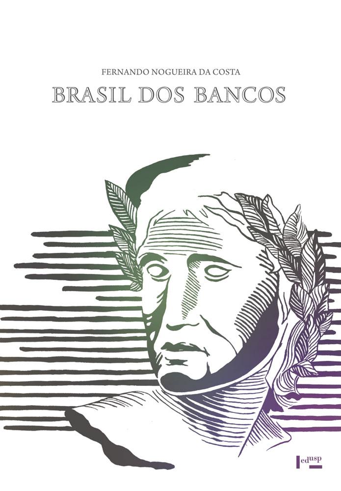 Capa de Brasil dos Bancos