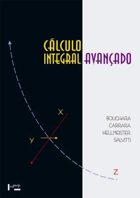 Cálculo Integral Avançado