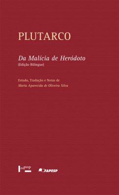 Da Malícia de Heródoto