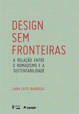 Design Sem Fronteiras
