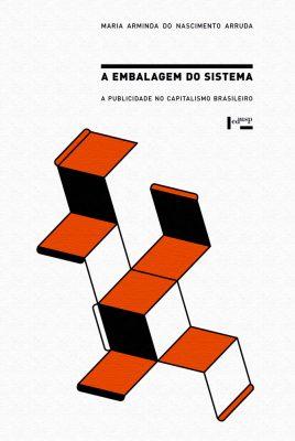A Embalagem do Sistema