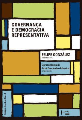 Capa de Governança e Democracia Representativa