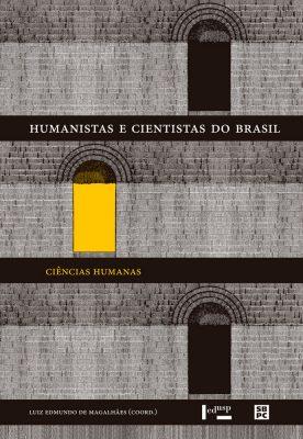 Humanistas e Cientistas do Brasil