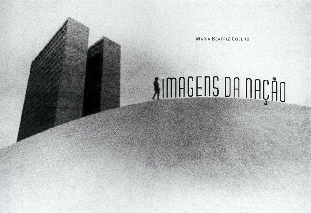 Capa de Imagens da Nação