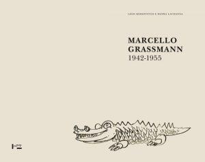 Marcello Grassmann