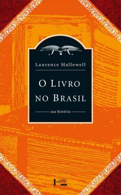 O Livro no Brasil