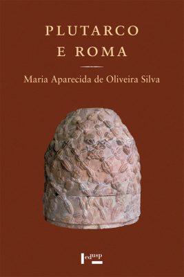 Plutarco e Roma