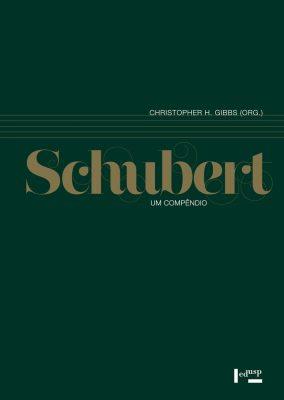 Capa de Schubert: Um Compêndio