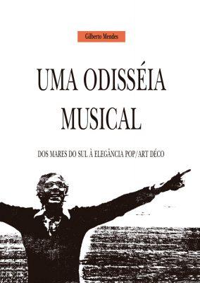 Uma Odisséia Musical