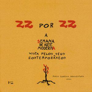 22 por 22