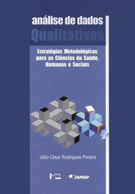 Capa de Análise de Dados Qualitativos