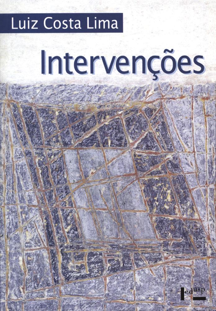 Capa de Intervenções