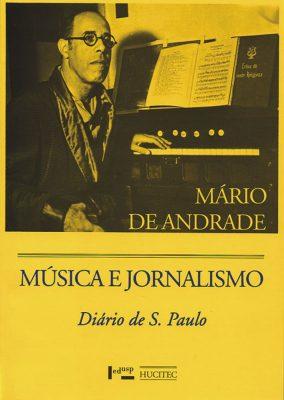 Música e Jornalismo