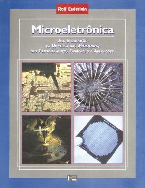 Microeletrônica