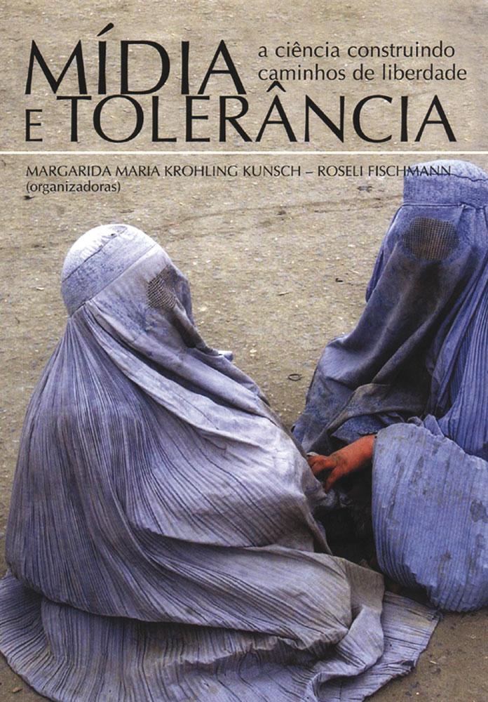 Capa de Mídia e Tolerância