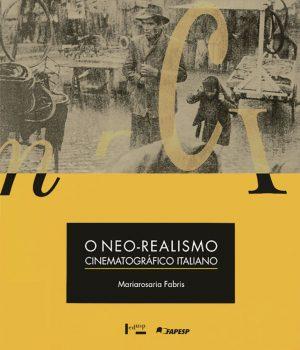 O Neo-Realismo Cinematográfico Italiano