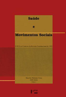 Saúde e Movimentos Sociais