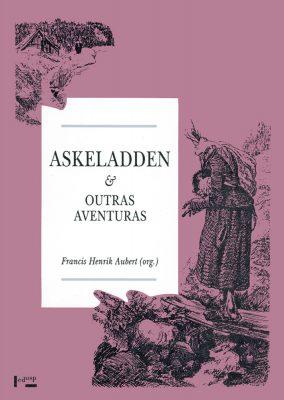Askeladden & Outras Aventuras