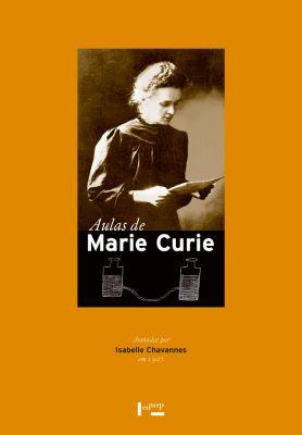 Aulas de Marie Curie