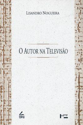 O Autor na Televisão