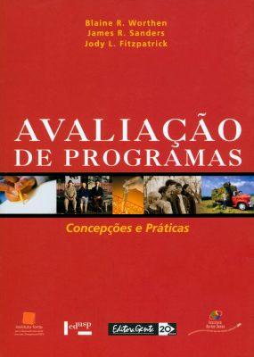 Avaliação de Programas