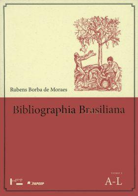 Bibliographia Brasiliana