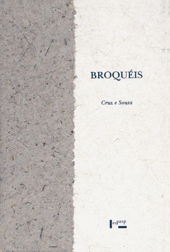 Capa de Broquéis