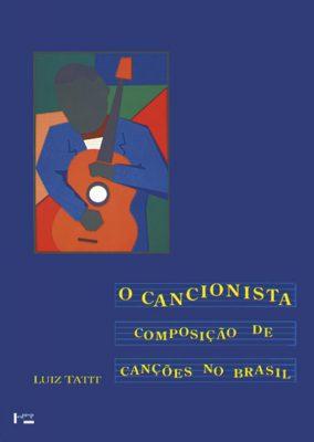 O Cancionista