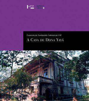 Casa de Dona YaYá, A