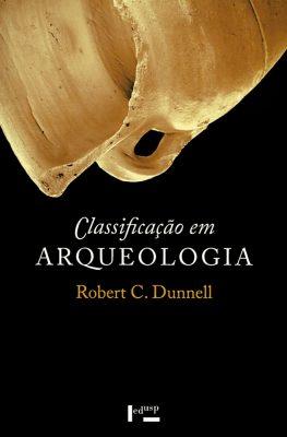Classificação em Arqueologia
