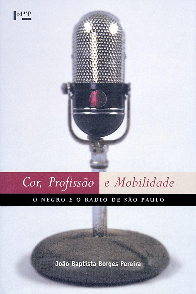 Capa de Cor, Profissão e Mobilidade