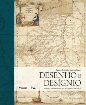 Desenho e Desígnio