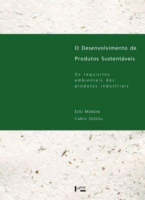 O Desenvolvimento de Produtos Sustentáveis