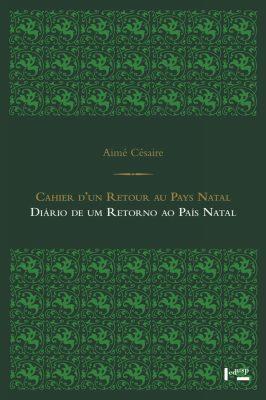 Cahier d un Retour au Pays Natal