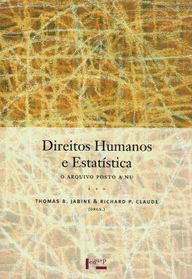 Direitos Humanos e Estatística