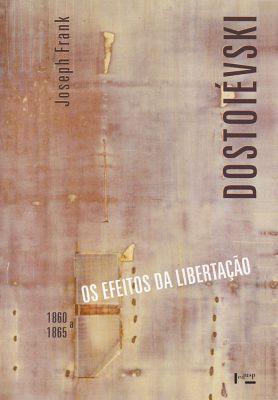 Dostoiévski III