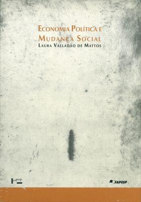 Economia Política e Mudança Social