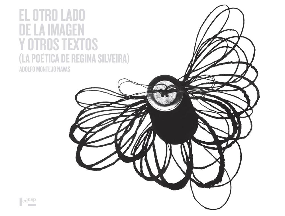 Capa de El Otro Lado de la Imagem y Otros Textos