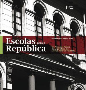 Escolas para a República