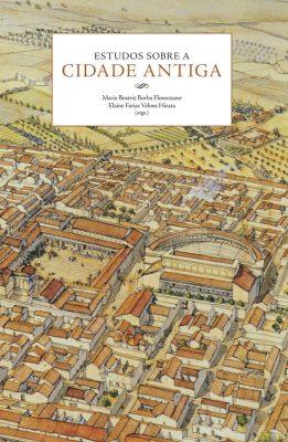 Estudos Sobre a Cidade Antiga
