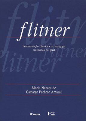 Flitner