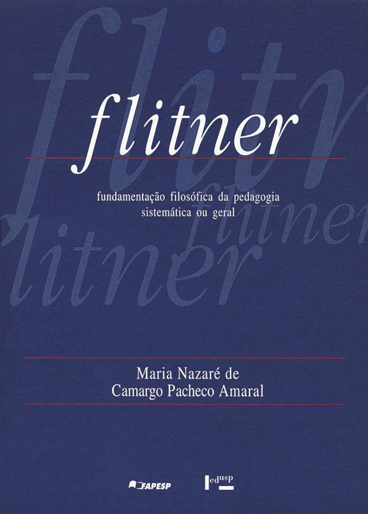 Capa de Flitner