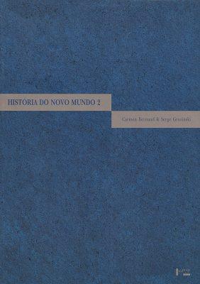 História do Novo Mundo Vol. 2